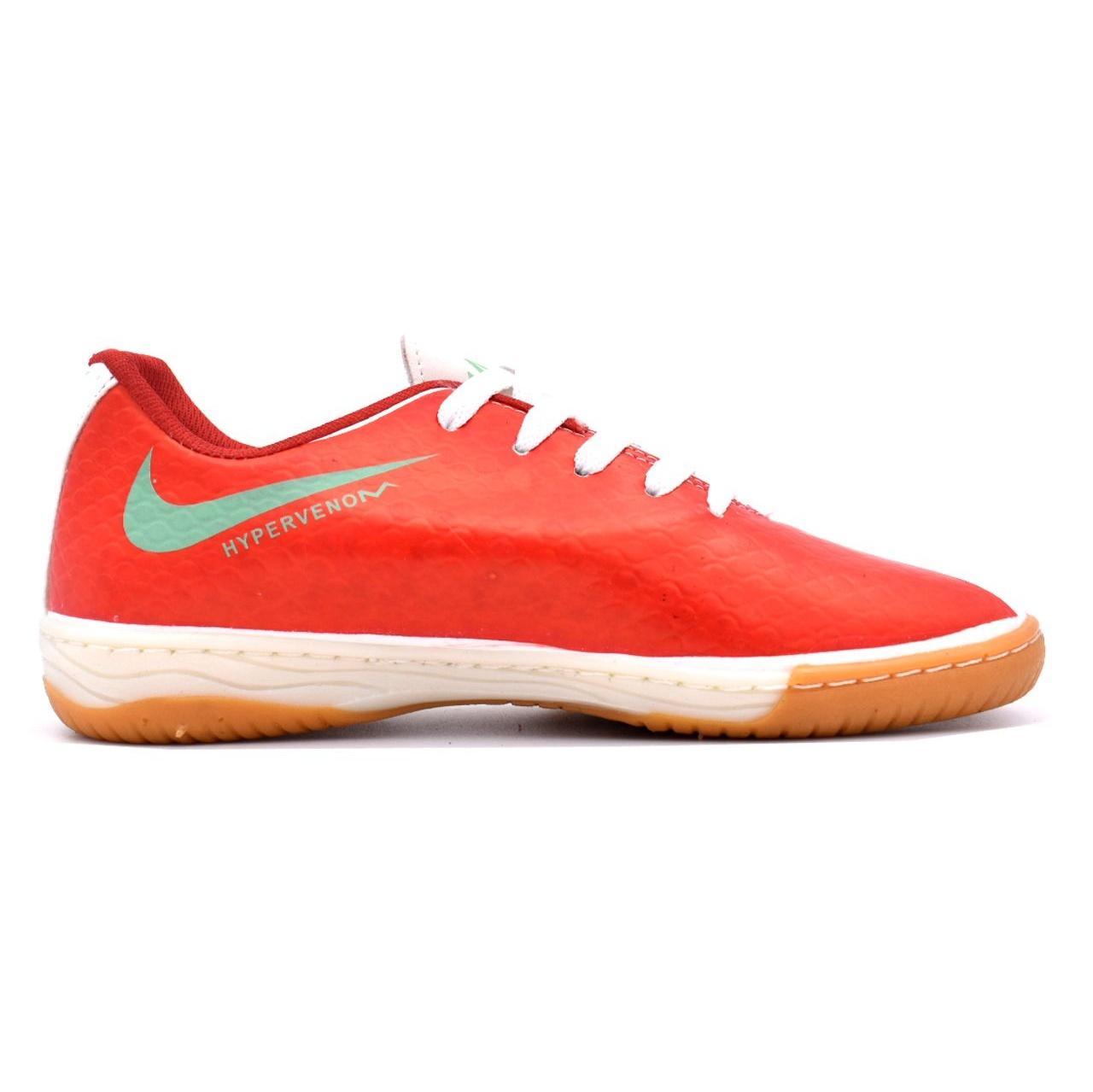 قیمت خرید کفش فوتسال مردانه کد 1010 اورجینال