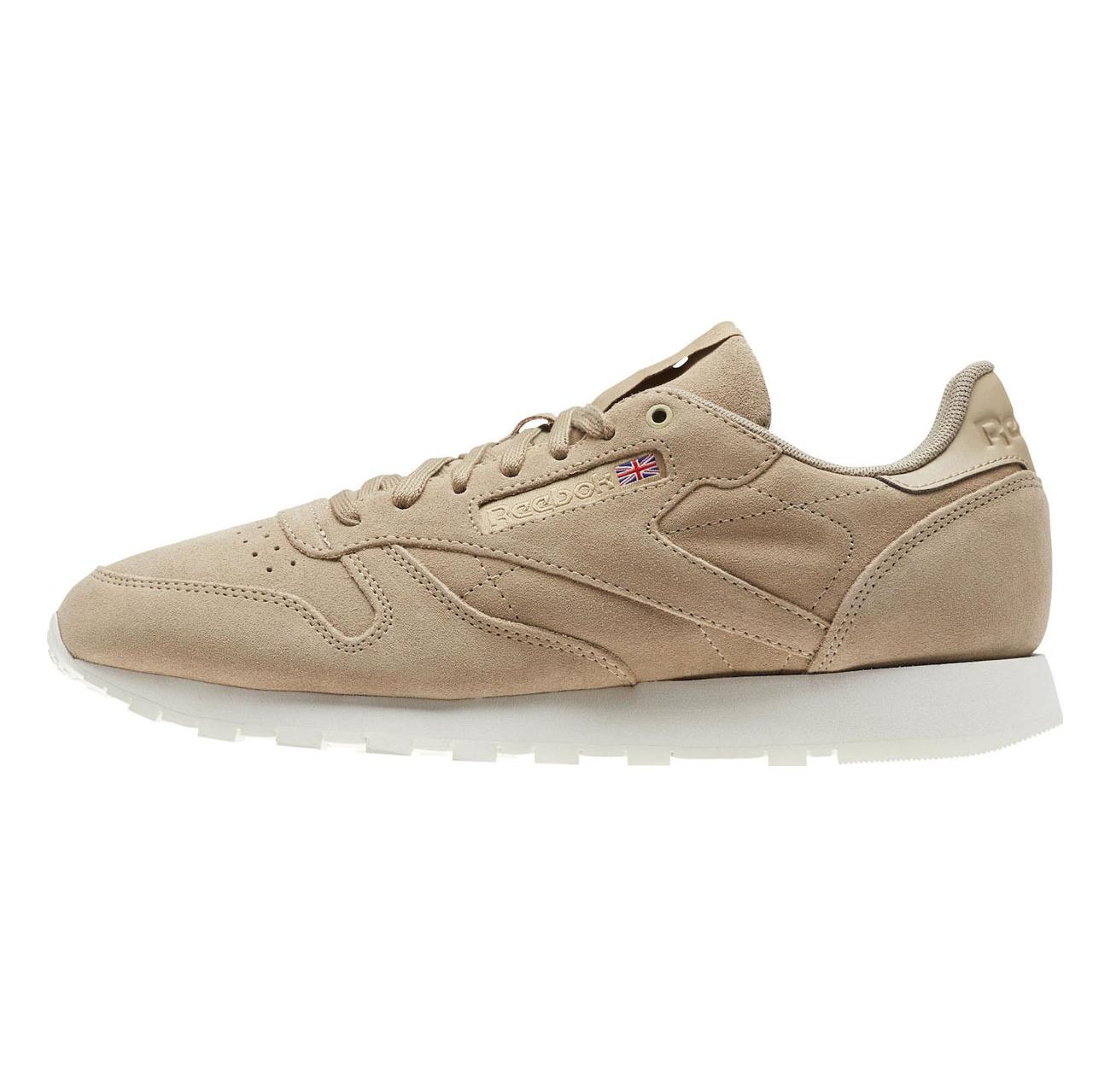 خرید                     کفش مخصوص پیاده روی مردانه ریباک مدل CM9608