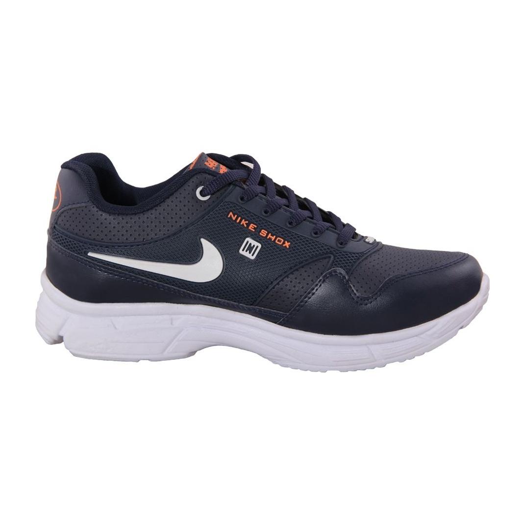 خرید                      کفش  پیاده روی مردانه کد 13-2398620