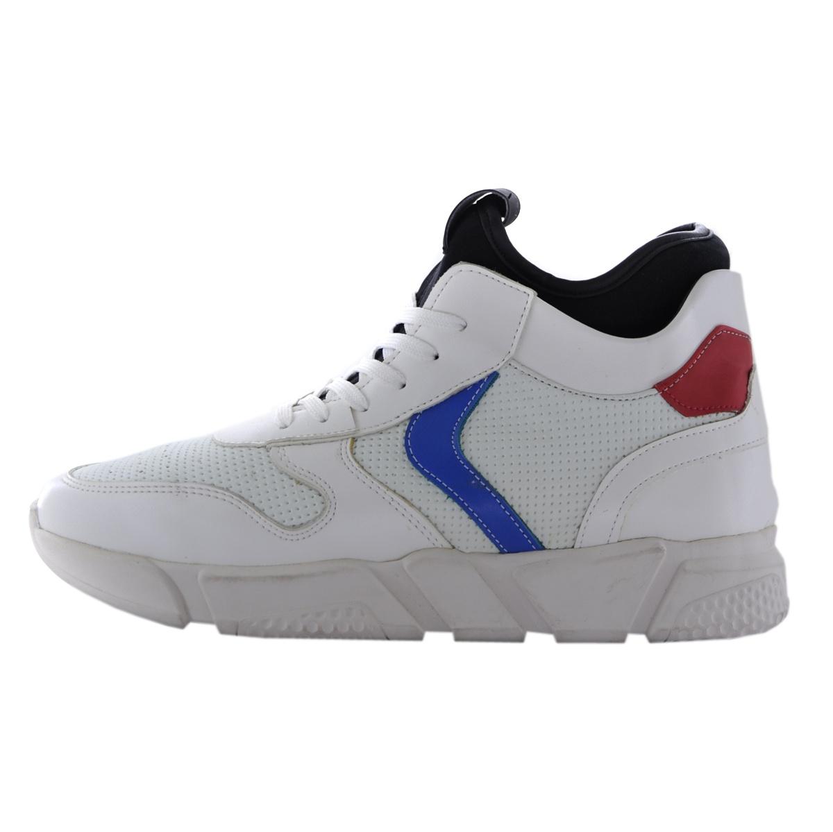کفش مخصوص پیاده روی مردانه کد G.P 357