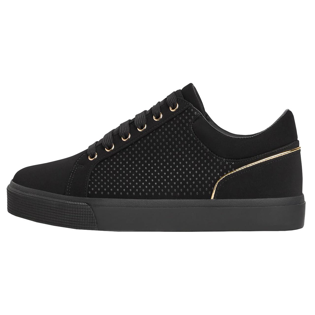کفش روزمره مردانه زارا کد 5216-002