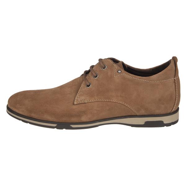 کفش روزمره مردانه گاندو مدل 715-31