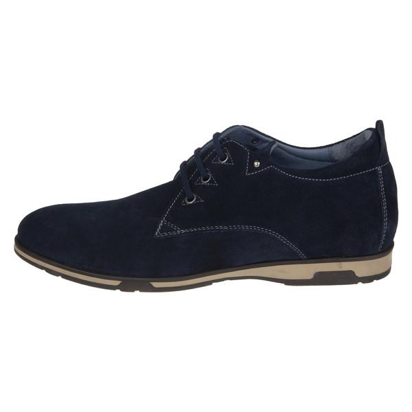 کفش روزمره مردانه گاندو مدل 715-59