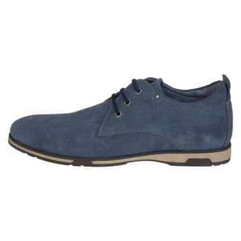 کفش روزمره مردانه گاندو مدل 715-57