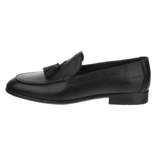 کفش مردانه گاندو مدل 720-99