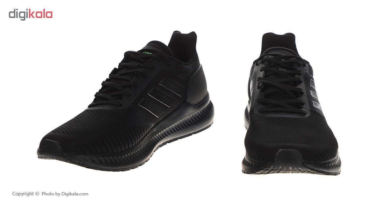 خرید                      کفش  پیاده روی مردانه کد PWI001001