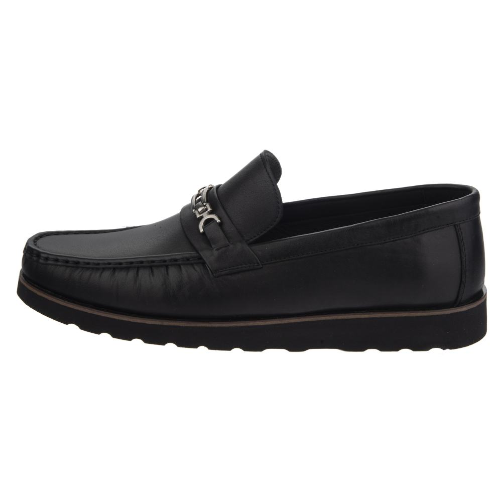 کفش مردانه گاندو مدل 711-99