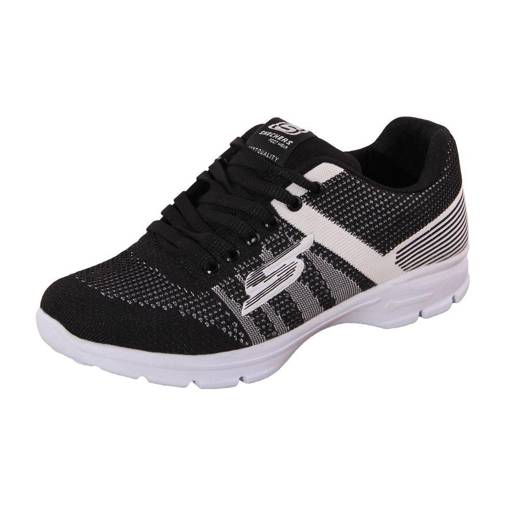 خرید                      کفش  پیاده روی مردانه مدل 1-A39875