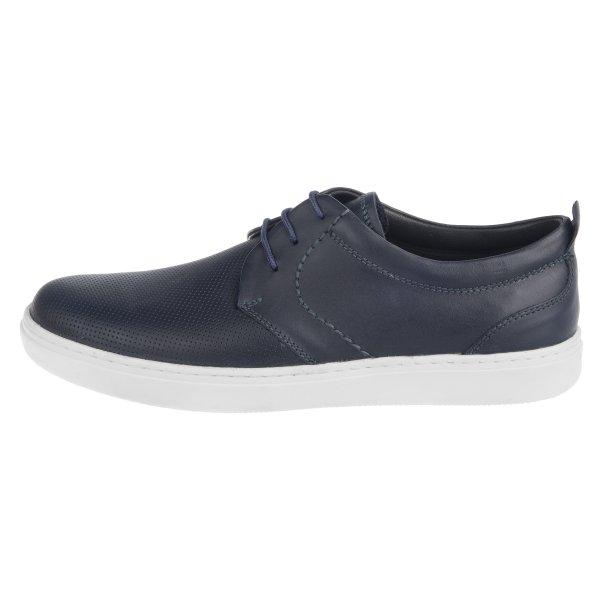 کفش روزمره مردانه گاندو مدل 716-59