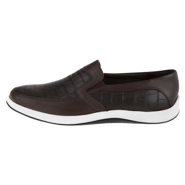 کفش روزمره مردانه گاندو مدل 36-704