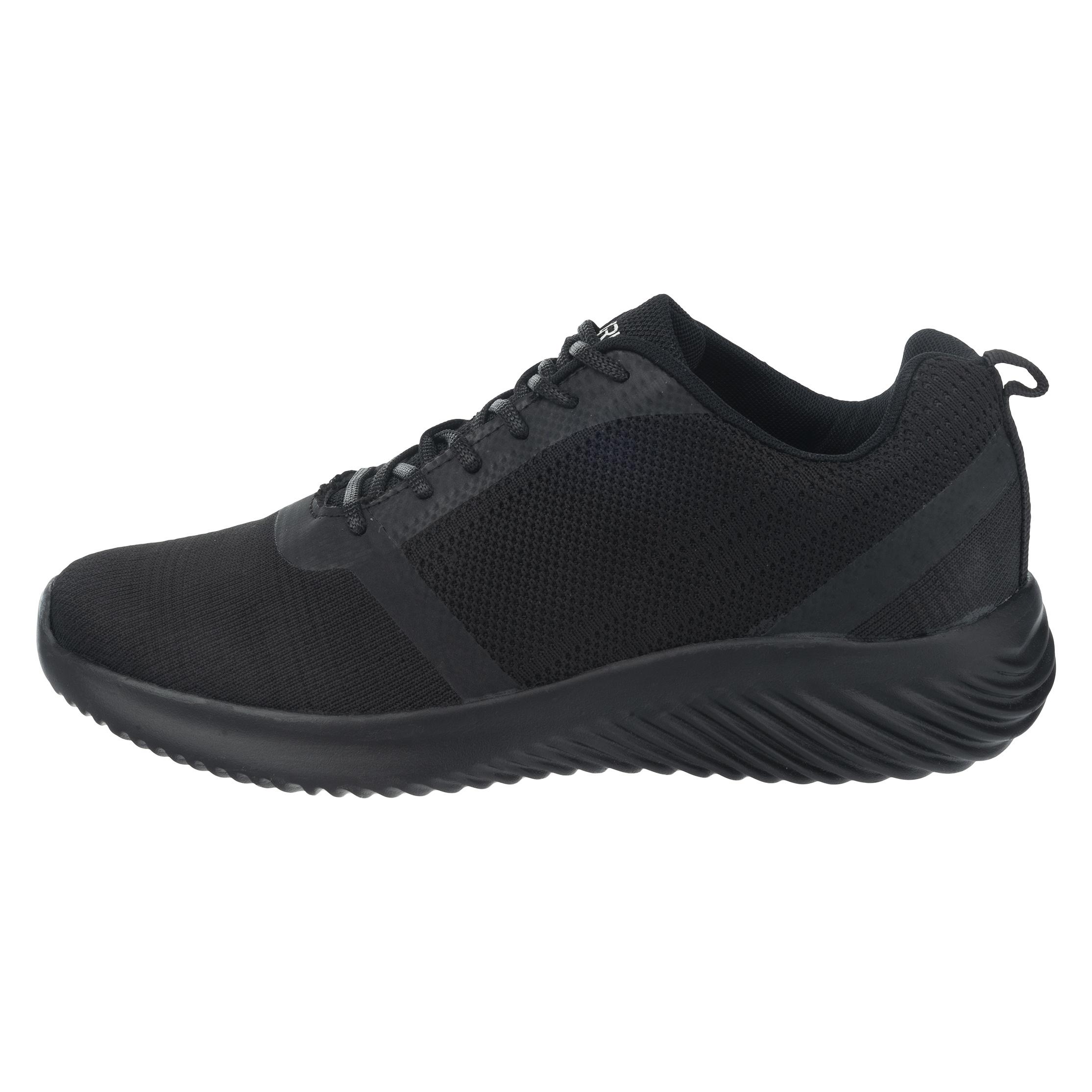 کفش ورزشی مردانه بی فور ران مدل 981112-99
