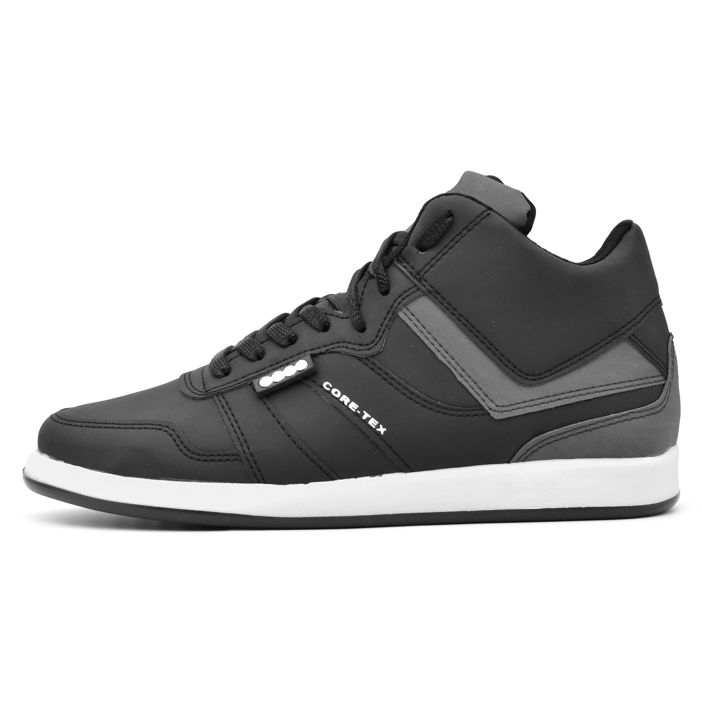 کفش مخصوص پیاده روی مردانه کد 4990