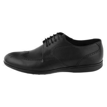 کفش مردانه گاندو مدل 99-701