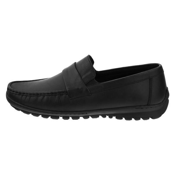 کفش روزمره مردانه گاندو مدل 700-99