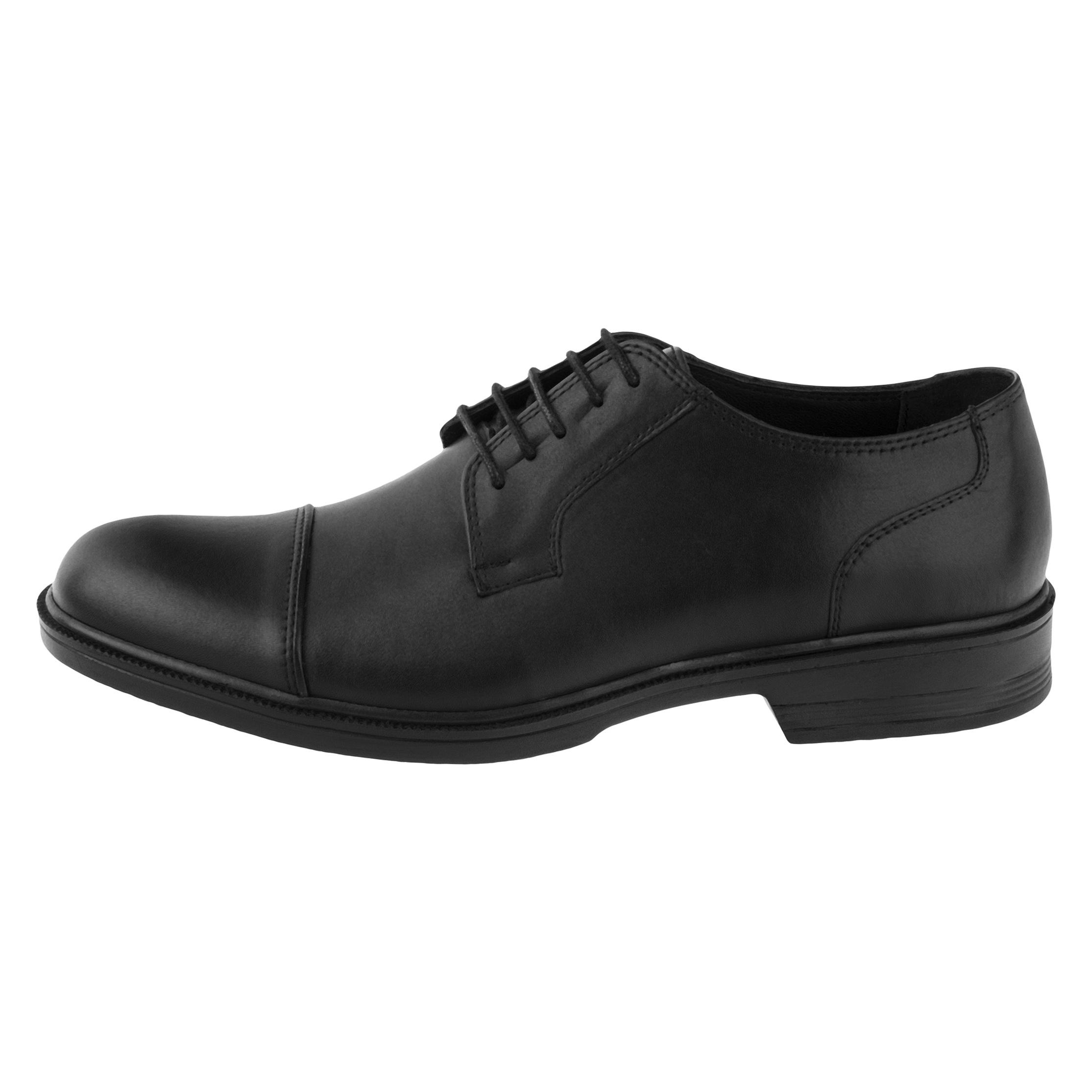 کفش مردانه گاندو مدل 99-705