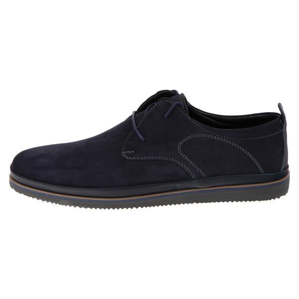 کفش روزمره مردانه گاندو مدل 59-702