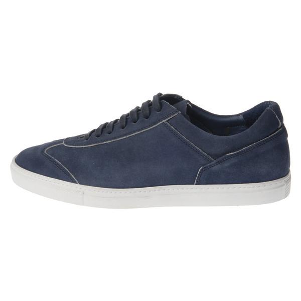 کفش روزمره مردانه گابور مدل 68.265.46