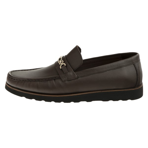 کفش روزمره مردانه گاندو مدل 36-711