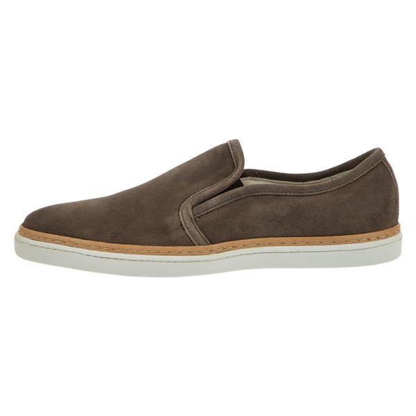 کفش روزمره مردانه گابور مدل 88.250.43