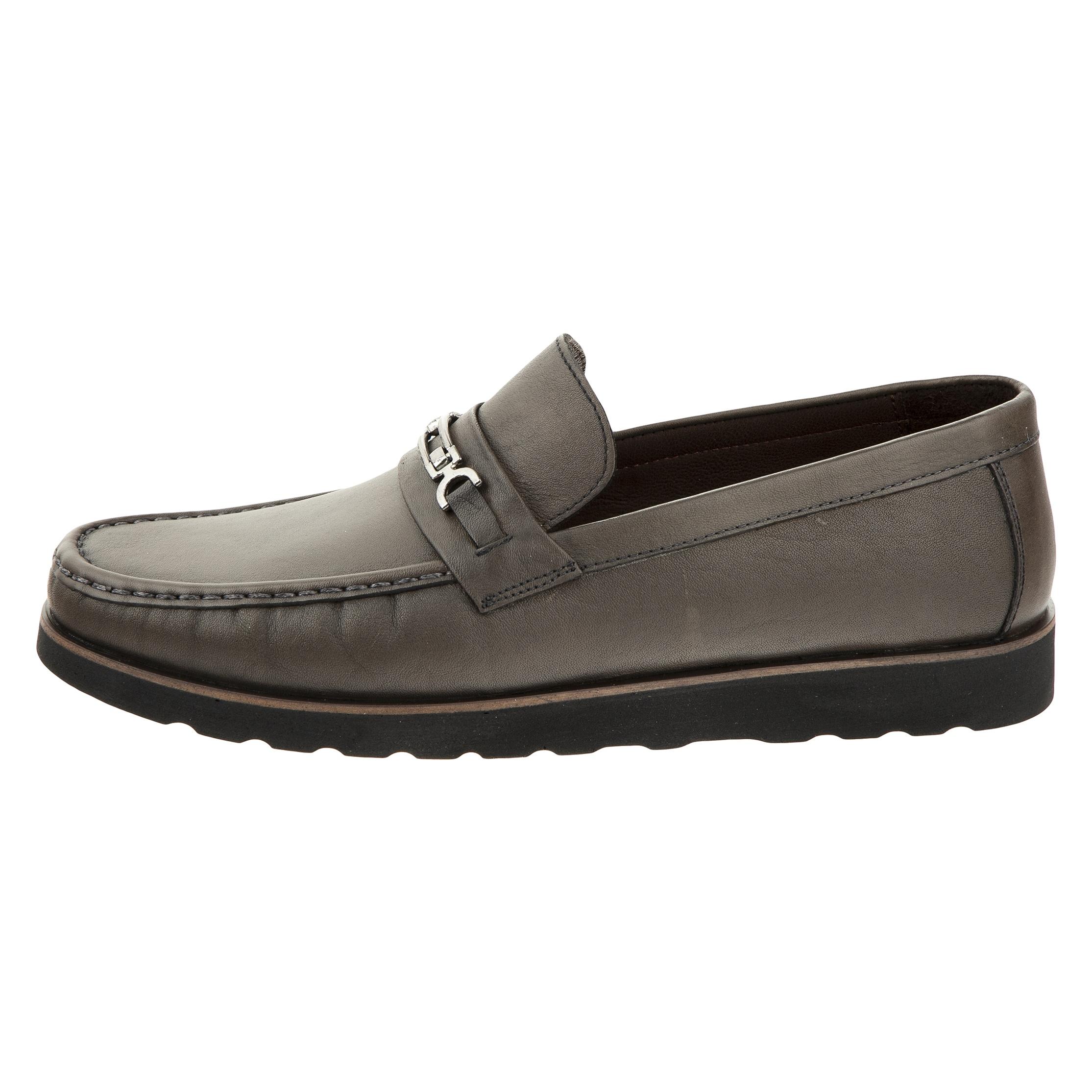 کفش روزمره مردانه گاندو مدل 93-711
