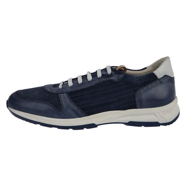 کفش روزمره مردانه گابور مدل 88.236.86