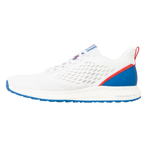 کفش مخصوص دویدن مردانه 361 درجه کد 1-571922204