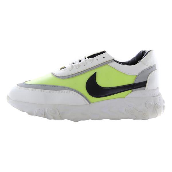 کفش مخصوص پیاده روی مردانه کد G.P 345