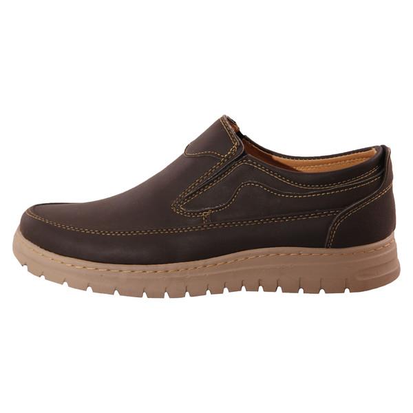 کفش روزمره مردانه کد 3-2398670