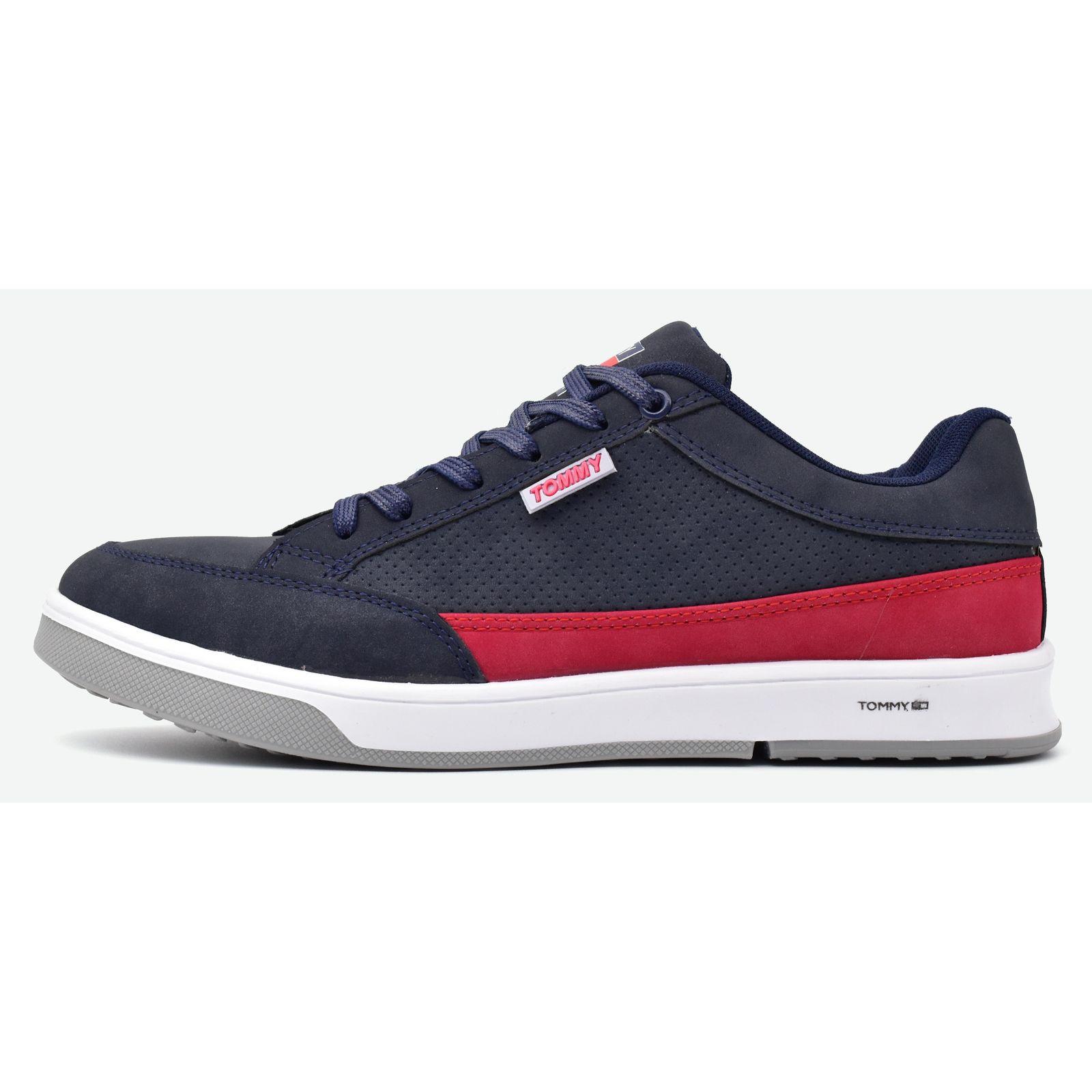 کفش روزمره مردانه مدل رهاورد کد 5513 -  - 2