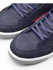 کفش روزمره مردانه مدل رهاورد کد 5513 -  - 3