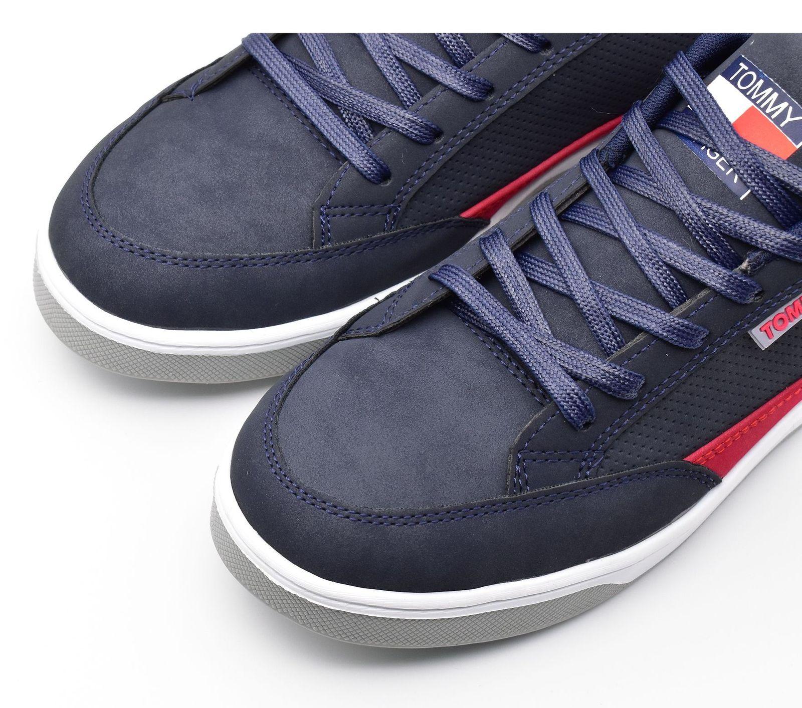 کفش روزمره مردانه مدل رهاورد کد 5513 -  - 4