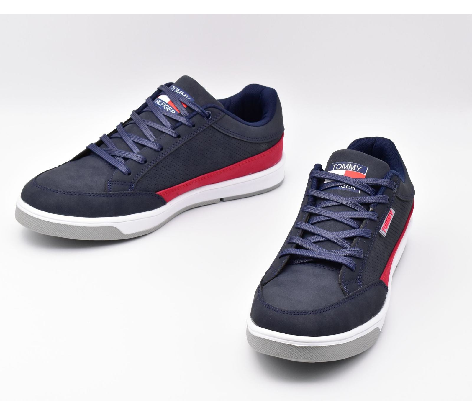 کفش روزمره مردانه مدل رهاورد کد 5513 -  - 5
