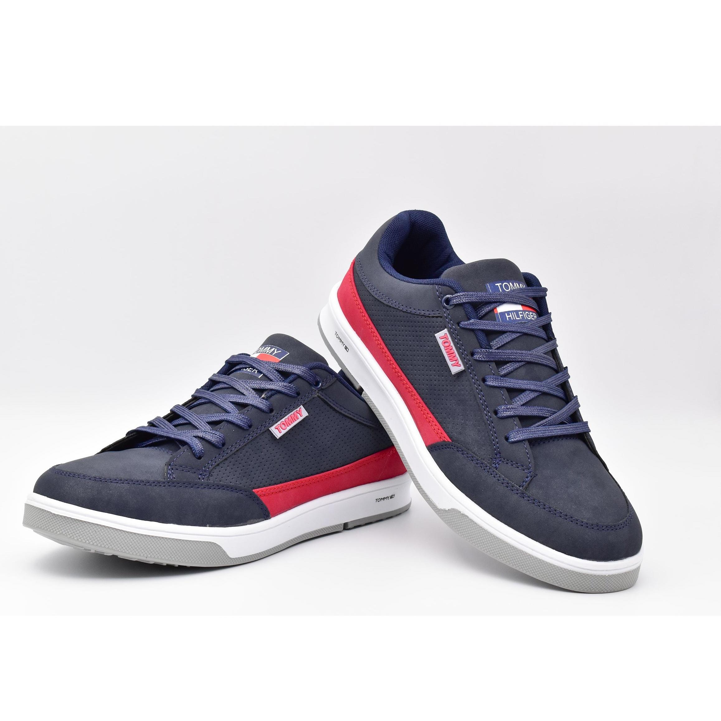 کفش روزمره مردانه مدل رهاورد کد 5513 -  - 6
