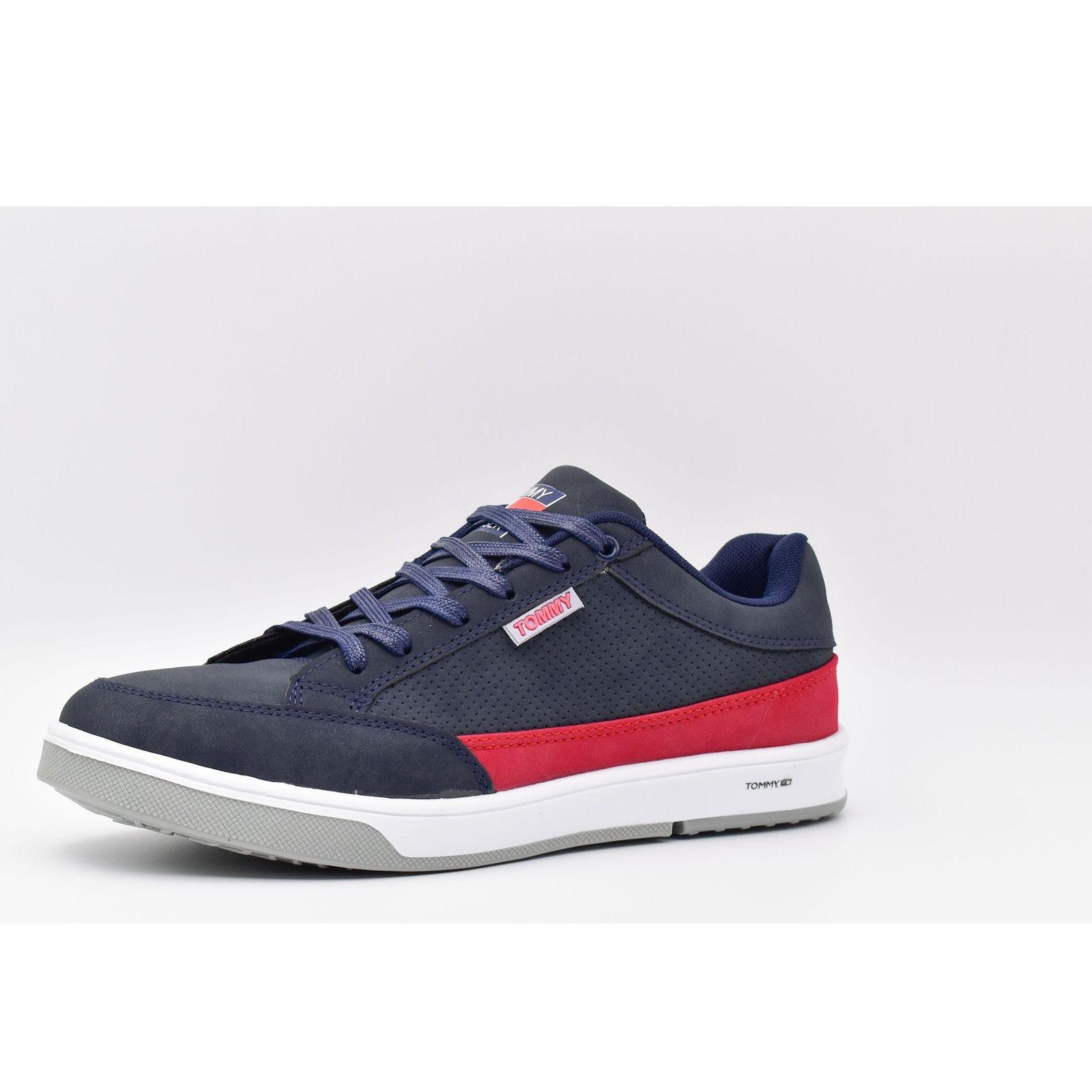 کفش روزمره مردانه مدل رهاورد کد 5513 -  - 8