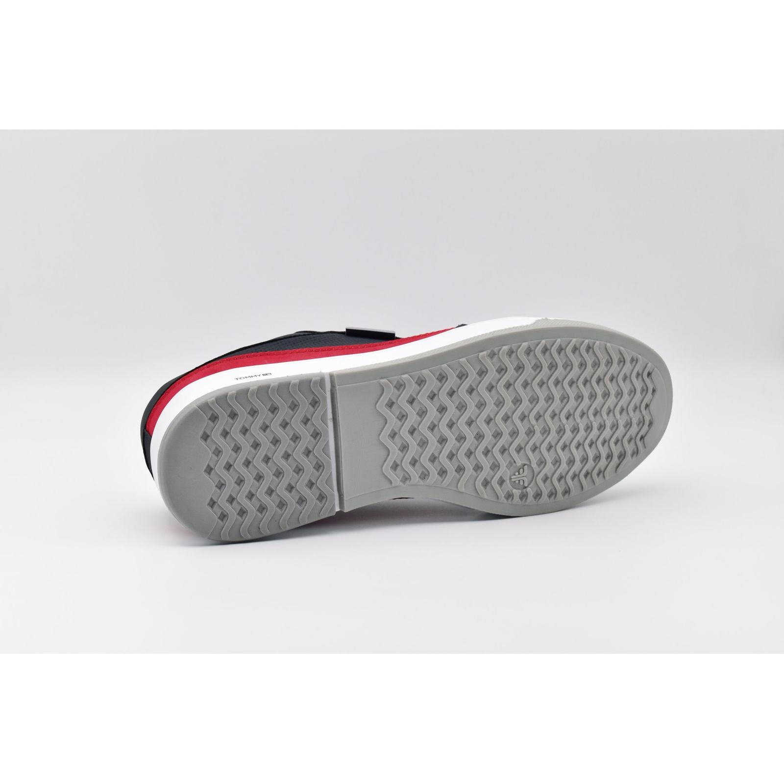 کفش روزمره مردانه مدل رهاورد کد 5513 -  - 9