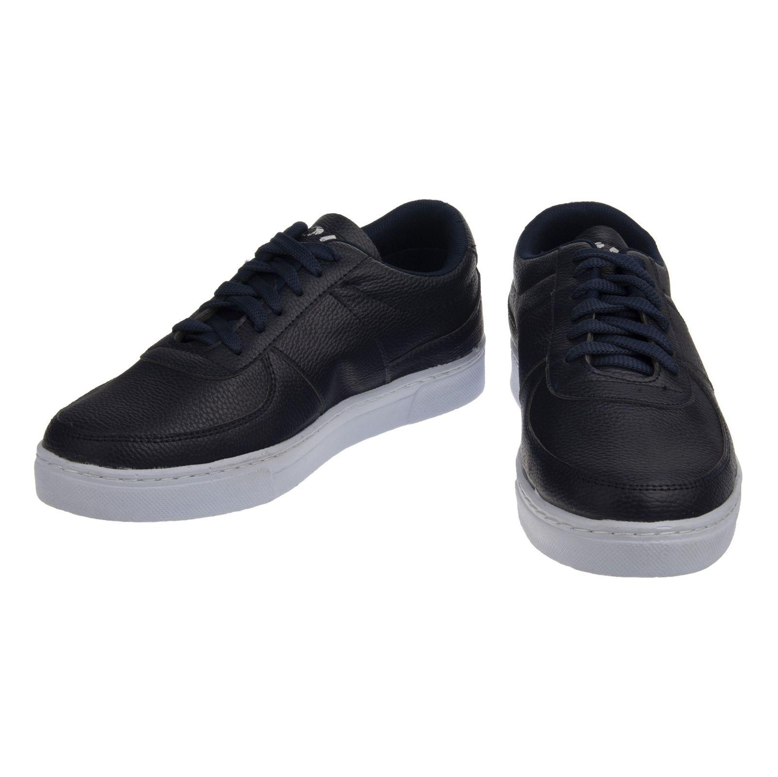 تصویر کفش ورزشی مردانه اسپرت من مدل 39905-13