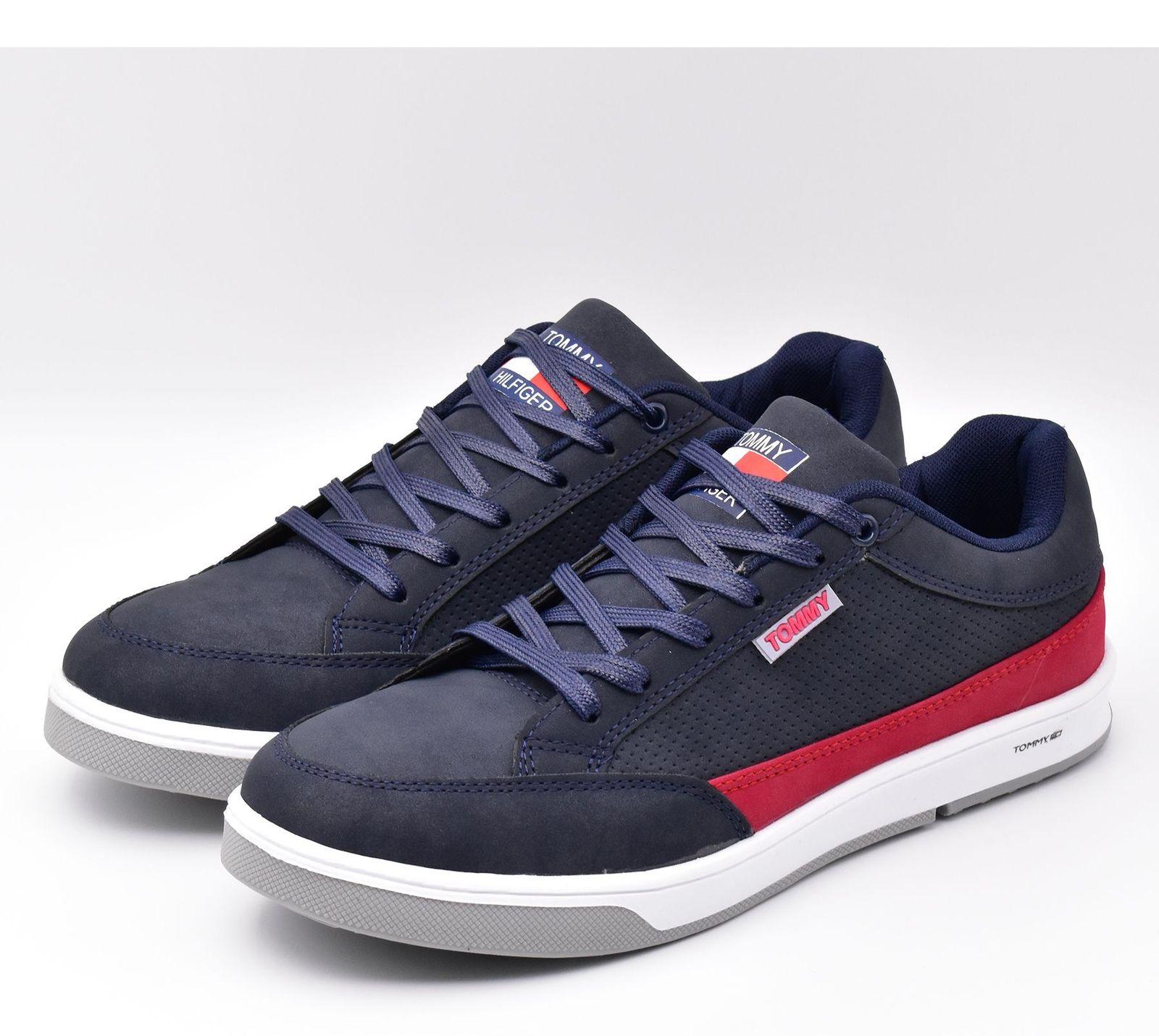 کفش روزمره مردانه مدل رهاورد کد 5513 -  - 10