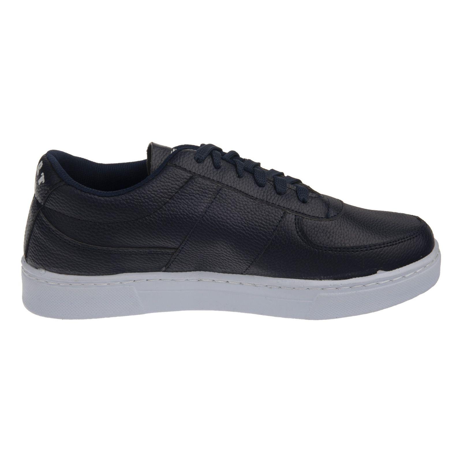 کفش ورزشی مردانه اسپرت من مدل 39905-13