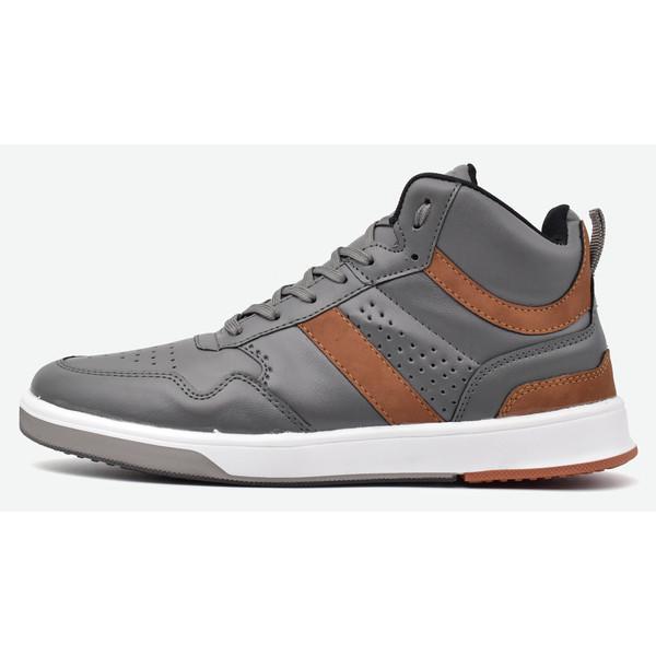 کفش مخصوص پیاده روی مردانه کد 5525