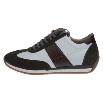 کفش روزمره مردانه برتونیکس مدل 454-15