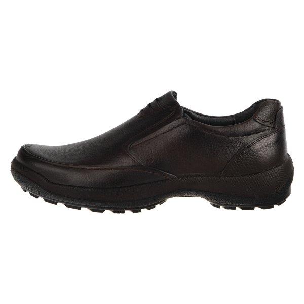 کفش روزمره مردانه دانادل مدل 7710A503104