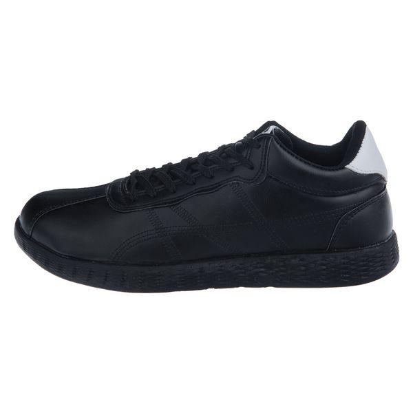کفش ورزشی مردانه اسپرت من مدل 39785-1-1
