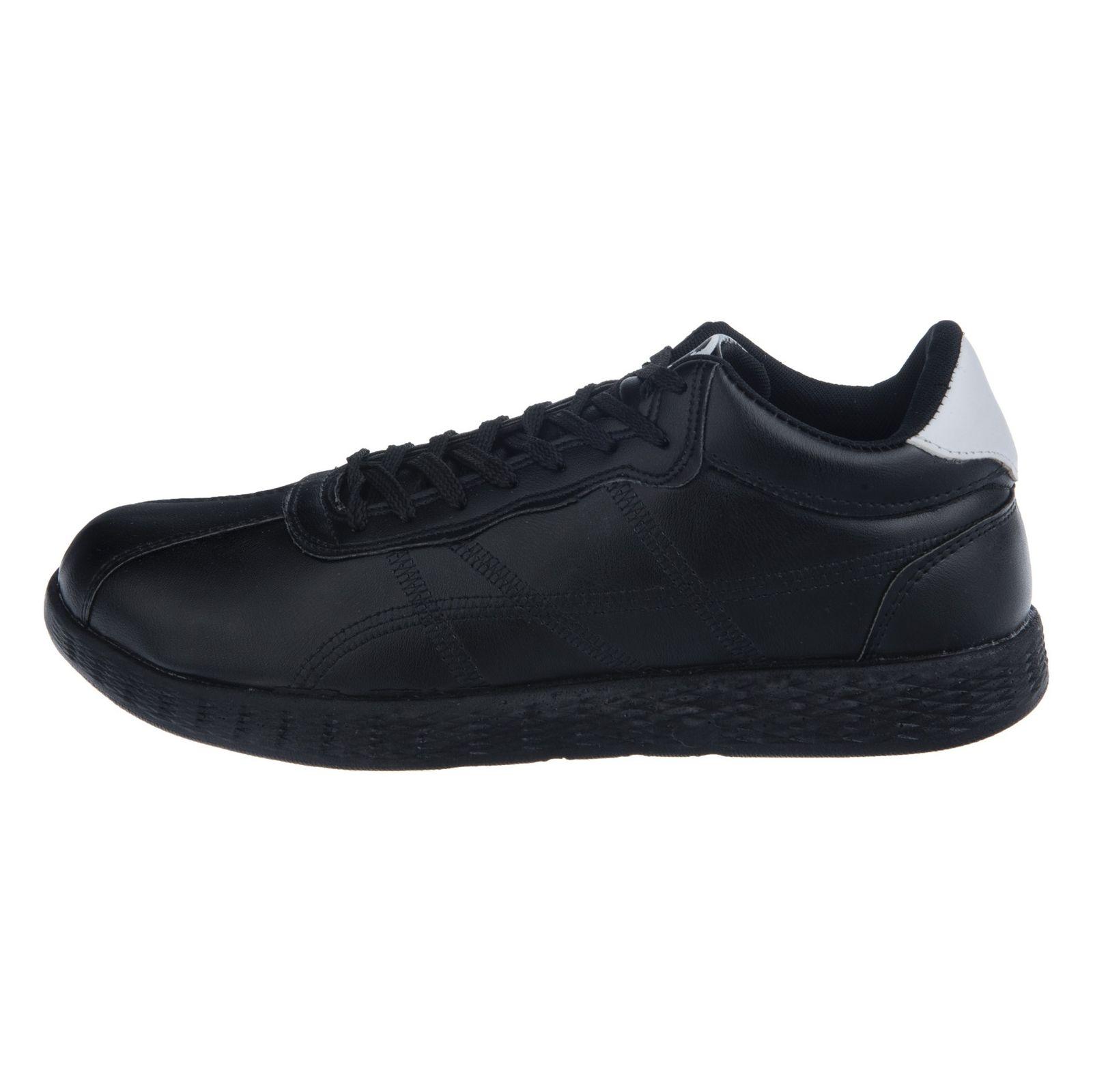 کفش ورزشی مردانه اسپرت من مدل 39785-1-1 main 1 1