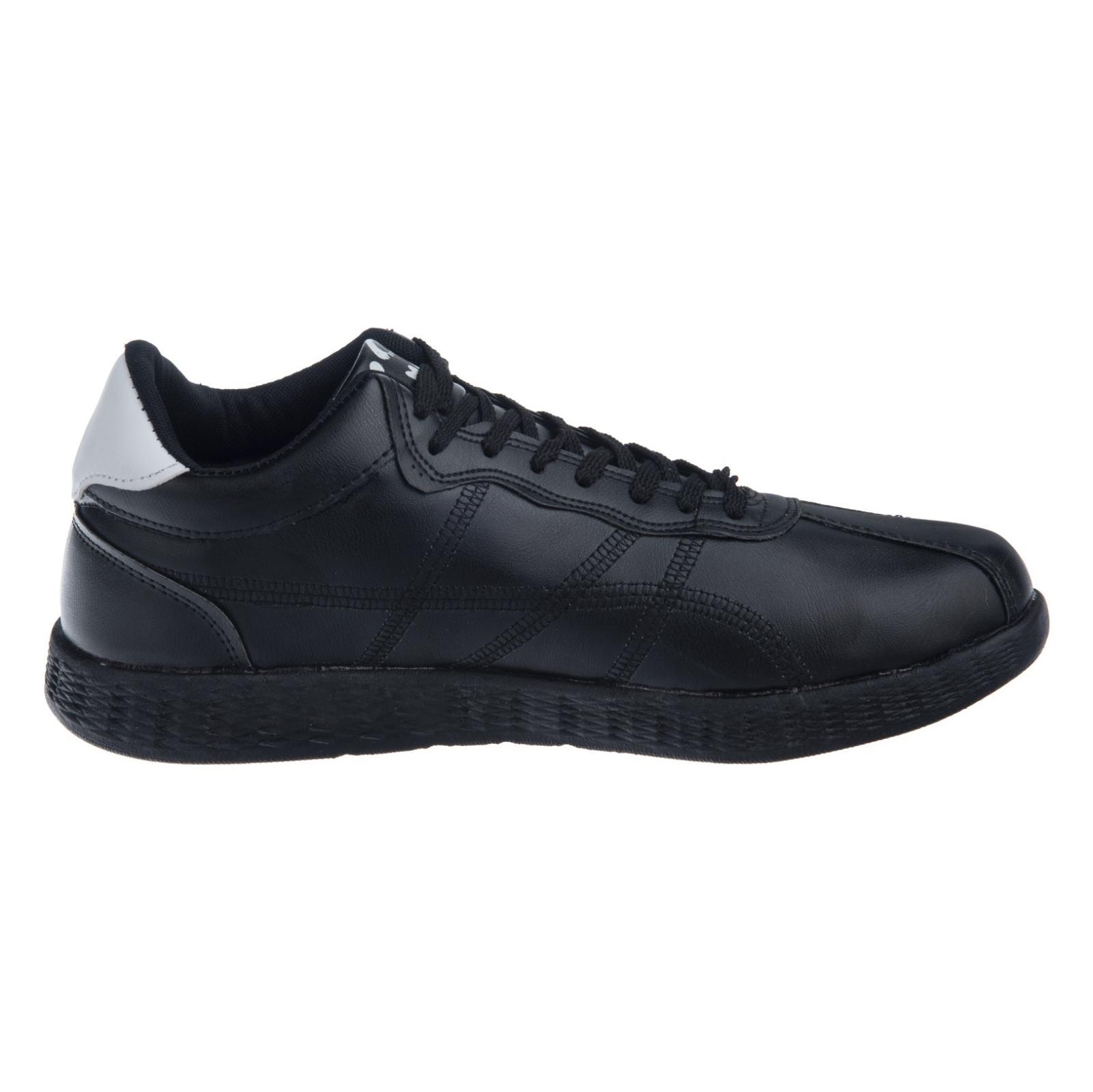 کفش ورزشی مردانه اسپرت من مدل 39785-1-1 main 1 2