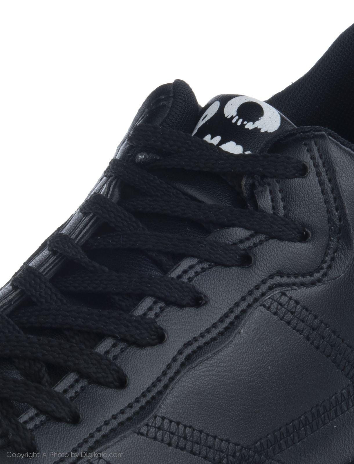 کفش ورزشی مردانه اسپرت من مدل 39785-1-1 main 1 6
