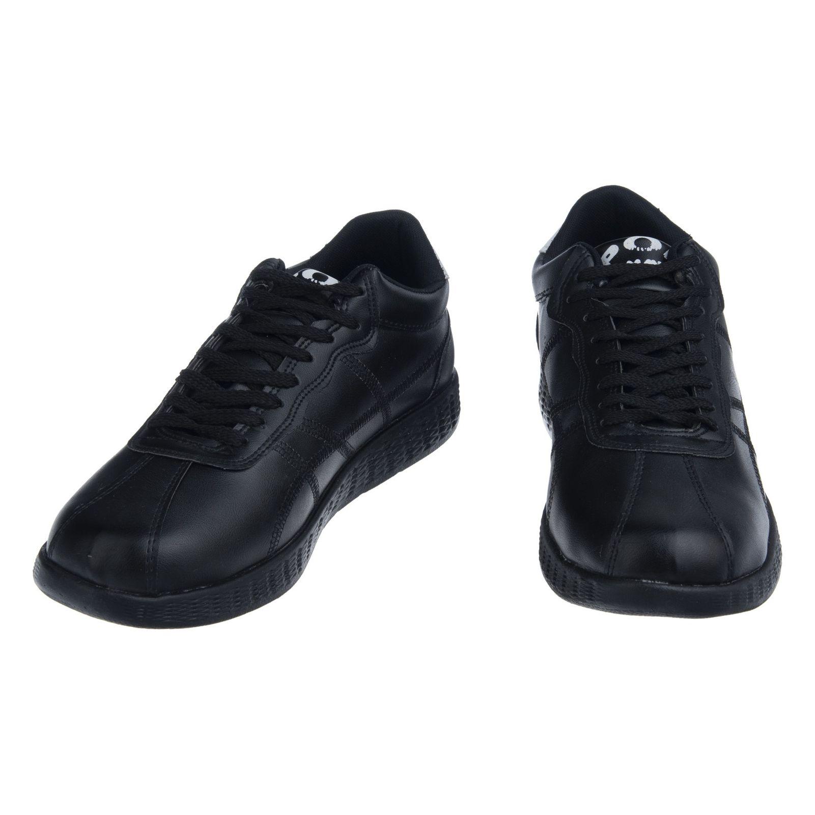 کفش ورزشی مردانه اسپرت من مدل 39785-1-1 main 1 3