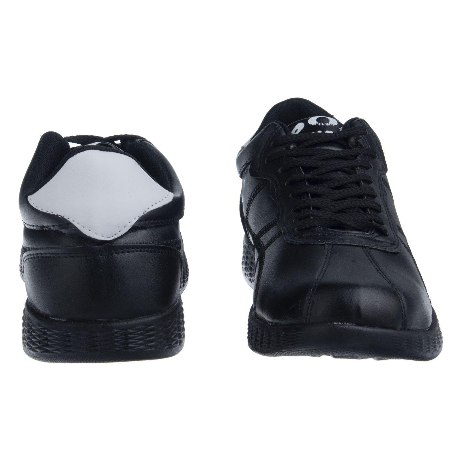 کفش ورزشی مردانه اسپرت من مدل 39785-1-1 main 1 4