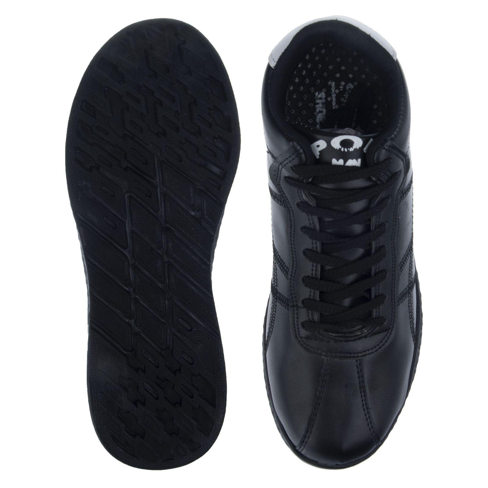 کفش ورزشی مردانه اسپرت من مدل 39785-1-1 main 1 5