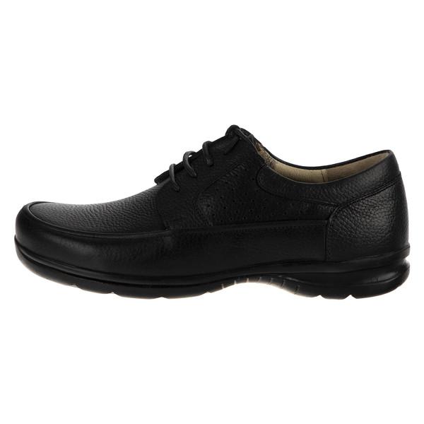 کفش روزمره مردانه دانادل مدل 7715B503101
