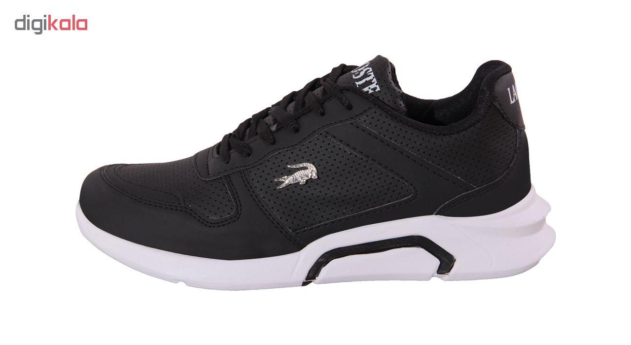 خرید                      کفش  پیاده روی مردانه کد 69-2398610